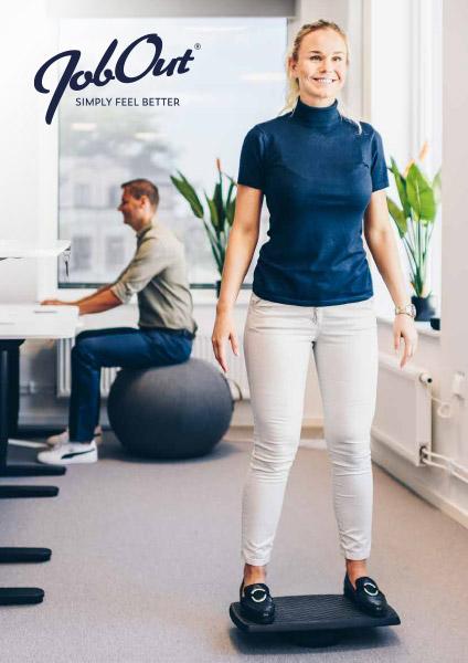 jobout-2020-dk