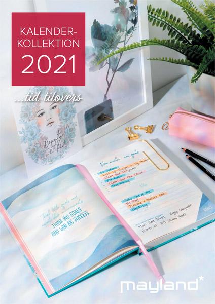 kalender-2021-dk