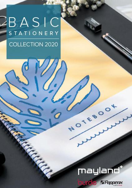 stationery-2020-dk