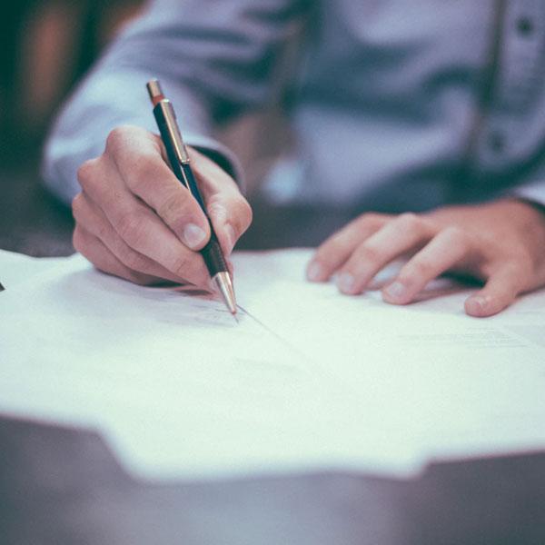generic-agreement