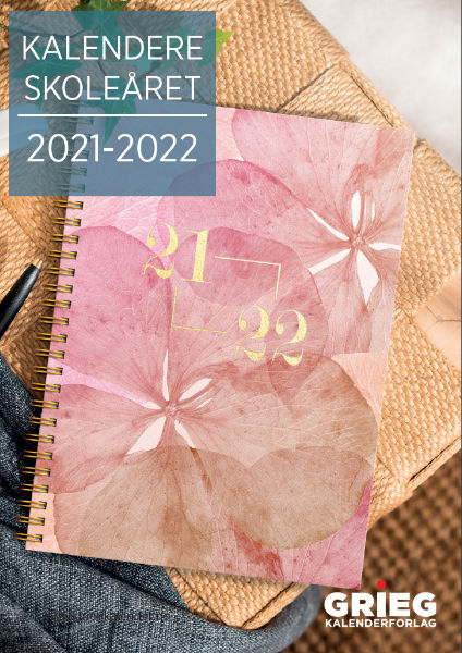 grieg-katalog-skol-21-22