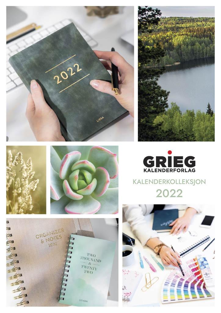 Grieg_Katalog_2022 web_front