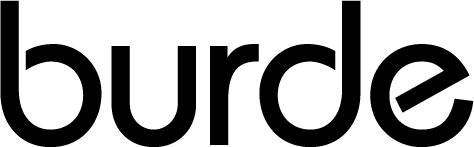Burde-Logotype-Cmyk-Svart-50mm.png