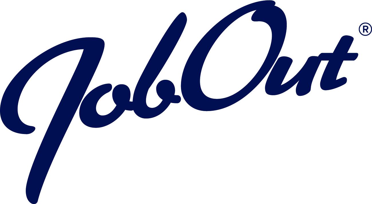 JobOut-Logotype-Bla-PMS-2768.jpg