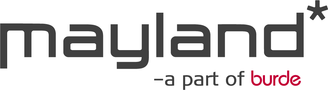 Mayland-Logotype-A-Part-of-Burde-75procent-Sv-Rod.jpg